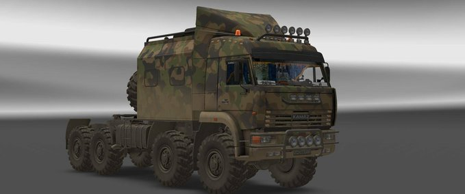 Kamaz-43-63-65-offroad-1-27-x
