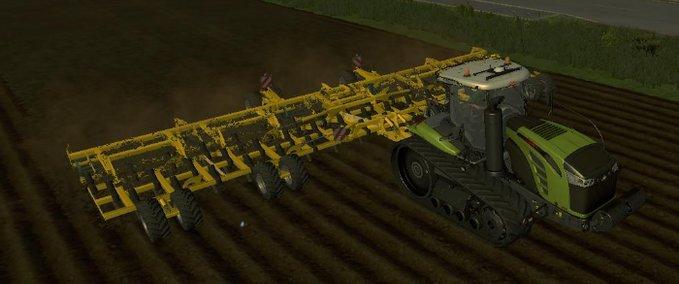 Bednar-atlas-cultivator