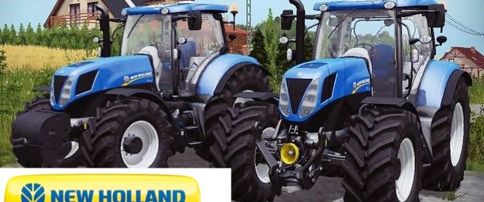 New-holland-t7--5