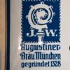 Augustiner_bauer
