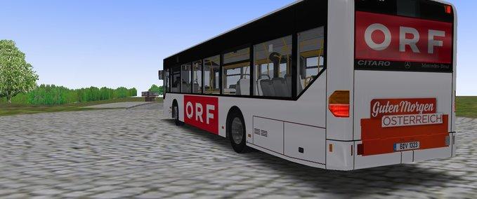 Omsi-2-repaint-orf