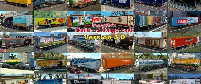 Anhanger-und-cargo-paket-von-penguin-v3-0-1-27-x
