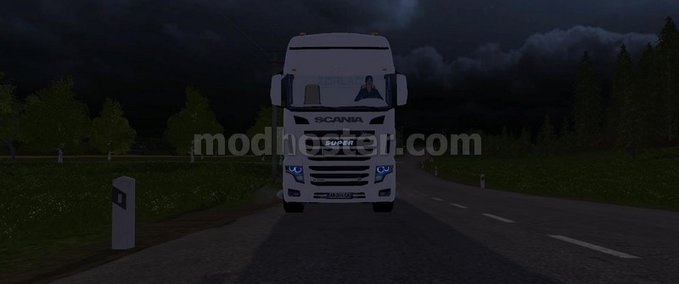 Scania-ab-texel