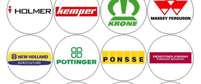 33-logos-agricole-saiteck-pro-farming-17