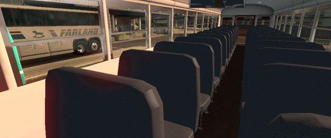 School-bus-freightliner-f65-1-6-x
