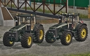 John-deere-8030-serie-black-limited