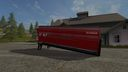 Fs17-itrunner-metaltech-it47