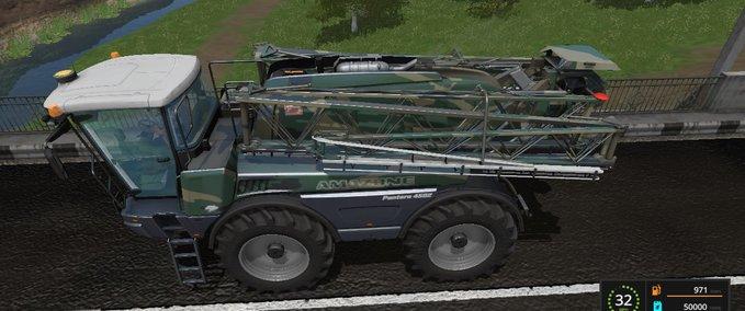 Amazone-pantera-camo-amp-fertilizertank-camo