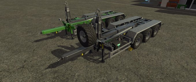 Fs17-itrunner-2633-trailer-high-hitch-model