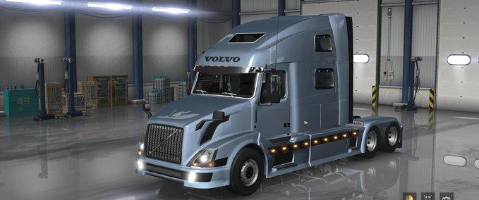 Volvo-vnl-780-truck-shop-v3-0-1-27-x
