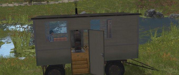 Pausenwagen--6