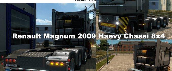 Renault-magnum-2009-heavy-tuning