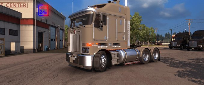 Kenworth-k108-interior-v2-0-1-6-x