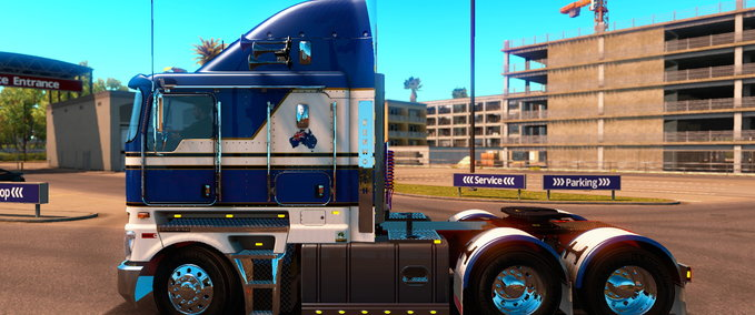 Kenworth-k200-interior-v14-0-1-6-x
