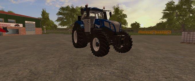 New-holland-t8-bluepower