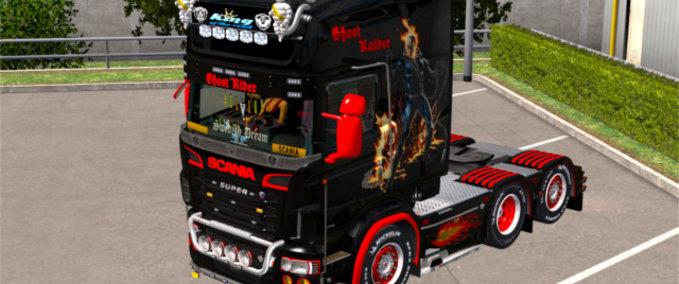 Scania-rjl-ghost-rider-skin