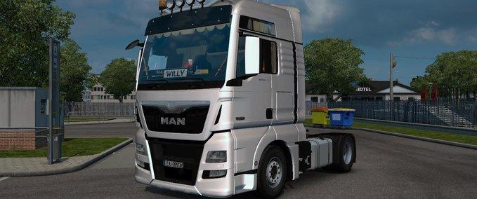 Man-tgx-xxl-euro-6-1-27-x