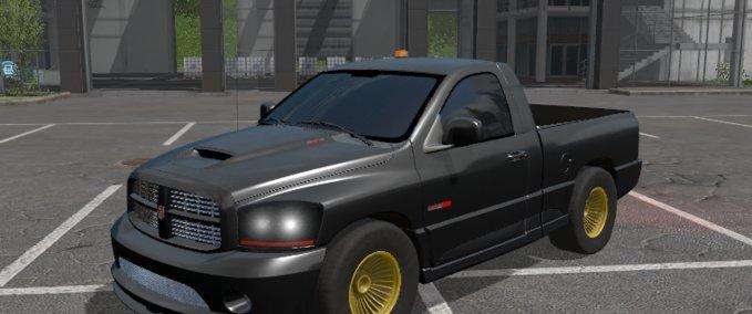 Ram-2500
