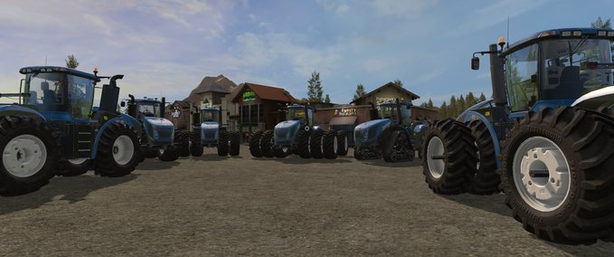 Fs17-newholland-t9