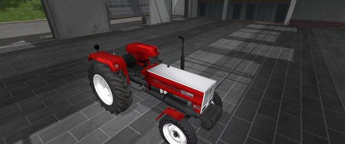 Gearbox-fur-steyr-traktoren