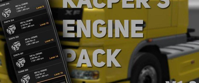 Motorenpaket-von-kacper-1-27-x