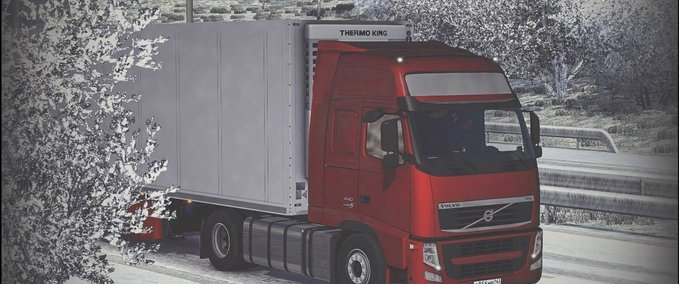 Volvo-fh13-440-1-27-x