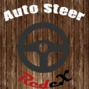 Autosteer-by-redex-v1