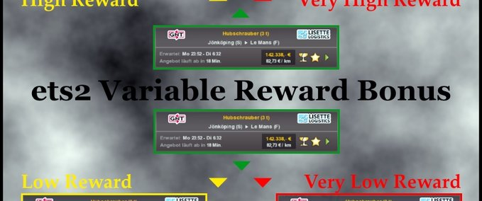 Ets2-variable-reward-bonus