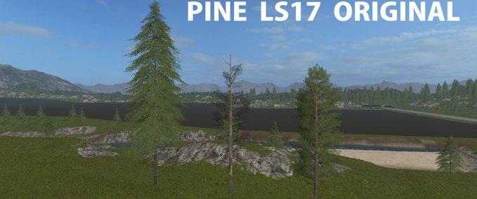 Pine-ls17-original
