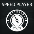Speed-player