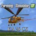 Ka-26-sh