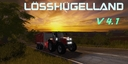 Losshugelland--3