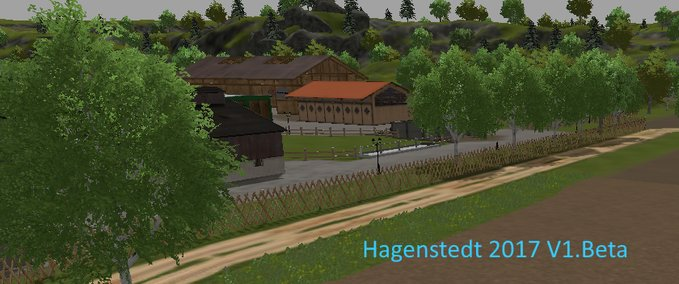 Hagenstedt-2017