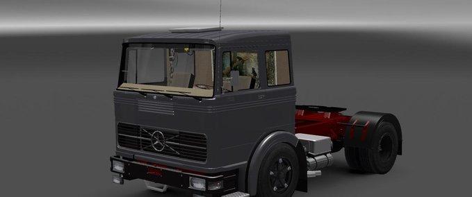 Mercedes-lps-1632-1-27-x