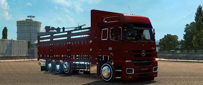Mercedes-axor-3240-1-27-x