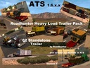 57-roadhunter-heavy-load-trailer-pack