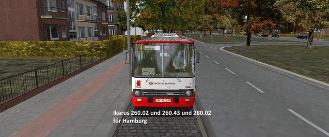 821402