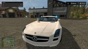 Mercedes-sls-amg--3