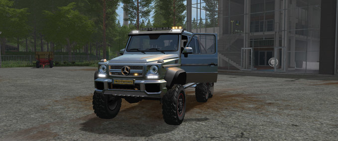 Mb-g65