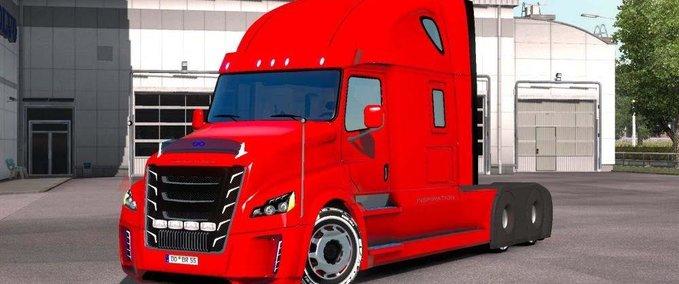 Freightliner-inspiration-v1-0-1-27-x