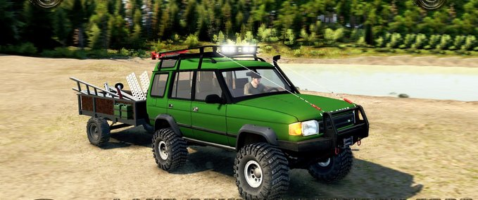 Land-rover-discovery-1998