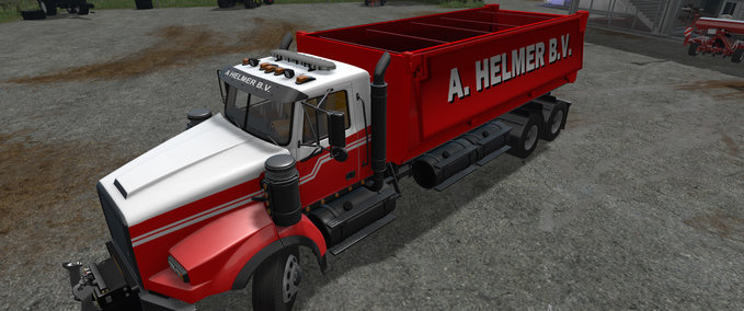 Twinstar-a-helmer-u-s-edition-pack--2