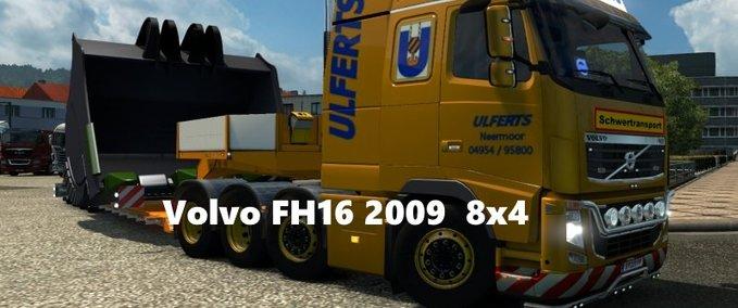 Volvo-fh-2009-8x4-ulferts
