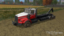 Twinstar-a-helmer-u-s-hkl-truck