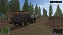 Fs17-ponsse-buffalo-log-transporter
