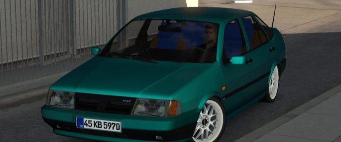 Fiat-tempra-1-4-sx-a-1-27-x