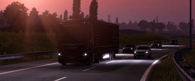 Truck-diary-skin-fur-man-euro-6-4k-version