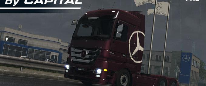 Mercedes-actros-mp3-uberarbeitet-von-capital-1-27-x