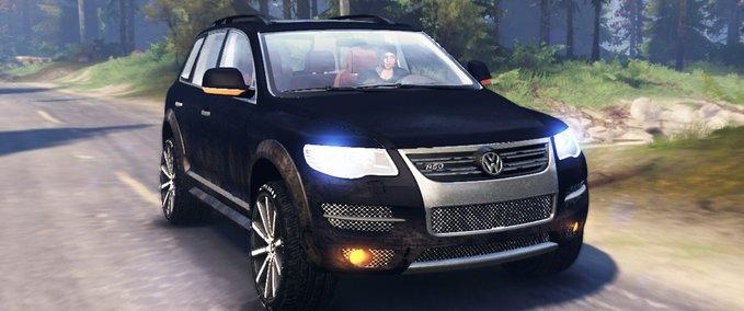 Volkswagen-touareg-7l