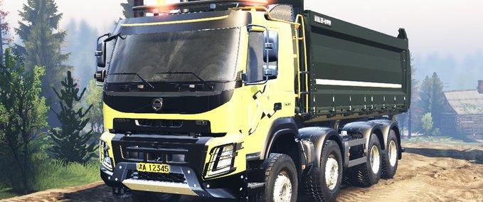 Volvo-fmx-2014